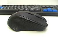 Клавиатура беспроводная и мышка HK-3930