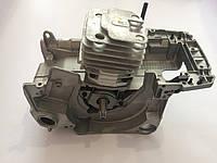 Двигатель бензопилы 4500, 5200