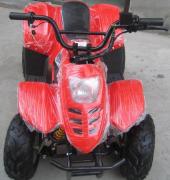 Электроквадроцикл Grosser Energiy А414Е