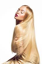 Безамиачные краски, масла, и гели для окрашивания волос