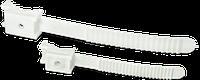 25 Ремешковый крепеж (Инстайл) (100 шт)