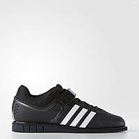 Штангетки adidas Powerlift 2.0 (Артикул: S77952)