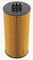 Фильтр масляный WIX 57213E Мерседес Аксор 1 Евро 3 (Mercedes-Benz Axor 1) A0001802109