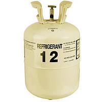 Фреон R-12 / Хладагент R-12 Refrigerant