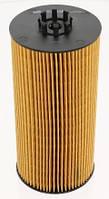 Фильтр масляный WIX 57213E Мерседес Аксор 2 Евро 3/4/5 (Mercedes-Benz Axor 2) A4571840125