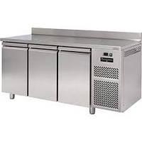 Стол холодильный Freezerline ECT 703 AL
