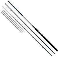 Фидер BratFishing G-Feeder Rods 3,3m (до 110g), фидерное удилище, товары для рыбалки