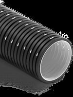 Труба дрен.110мм, 180гр. SN 8, отр.