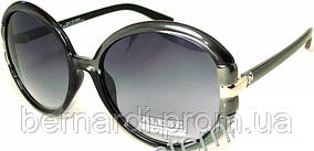 Солнцезащитные очки Alese модель A11