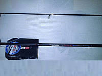 Спиннинг SIWEIDA CSS medium  2.1м тест 6-24 карбон im 8, штекерный спиннинг, товары для рыбалки