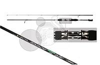 Спиннинг Siweida Holiday 2.7 м тест 3-12, легкий , карбоноввый, удилище, товары для рыбалки