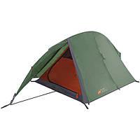 Палатка Vango Blade 100 Cactus