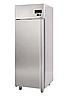 Холодильный шкаф PECC070TN Freezerline