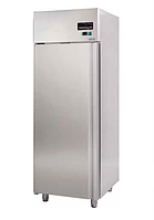 Холодильный шкаф ECC 700 TN Freezerline