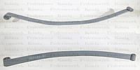 Рессора на Mercedes-Benz Sprinter — задняя 337150-01