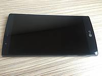 Смартфон  LG H815 G4  (3Gb/32Gb) (TZ-1764)
