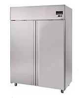 Холодильный шкаф ECC 1400 TN Freezerline