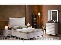 """Спальня в современном стиле """"Мода"""""""