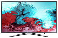 Телевизор 32' SAMSUNG UE32K5500