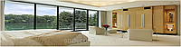 Подъемно-раздвижные термо окна и двери, фото 1