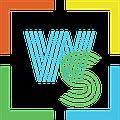 Интернет магазин WestShop