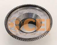 Ступица коронной шестерни на КПП ZF , 1316332130