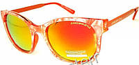 Солнцезащитные очки Gangnam Style модель G4 зеркальные