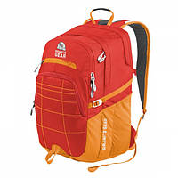 Рюкзак городской Granite Gear Buffalo 32 Ember Orange/Recon