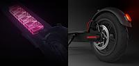 Xiaomi представила электрический самокат за 240 долларов