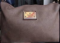 Сумка-клатч стильный женский Valetta  17-1409-20