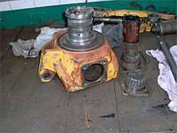 Рулевое Управление (Кроссовер) Cat 315