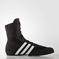 Обувь для бокса Hog (Артикул: BA7928)