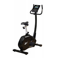 Велоэргометр Reebok ZR8 Exercise Bike