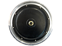 Мотор для моноколеса SAKUMA HDH-PCB03
