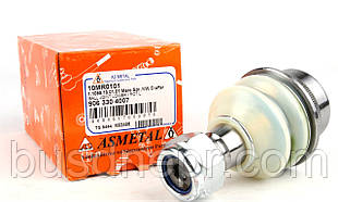 Опора кульова MB Sprinter/VW Crafter 06 - пр-під ASMETAL 10MR0101