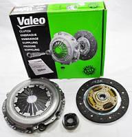 Подшипник выжимной совместим только с Valeo (VALEO), 806677