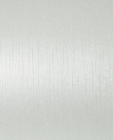 Дизайнерский картон Vivaldi Set c тиснением кристалл, белый перламутровый, 290 гр/м2