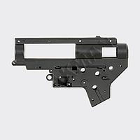 Корпус Gearbox Ver2 - 7мм [BOYI]