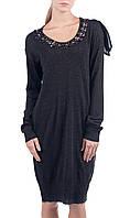 Платье TRUSSARDI 56M42