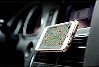 Чехол - автодержатель для Apple iPhone 6/6s  Nillkin