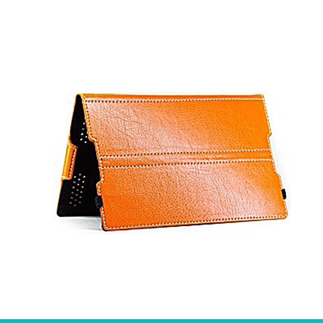 Флип-чехол ASUS MeMO Pad FHD 10 32GB (ME302C-1B030A)