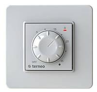 Термостат terneo rol, фото 1