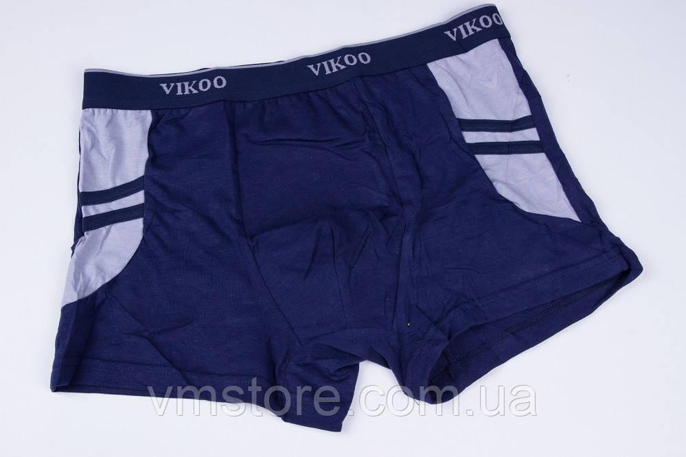 Мужские трусы Vikoo, 609