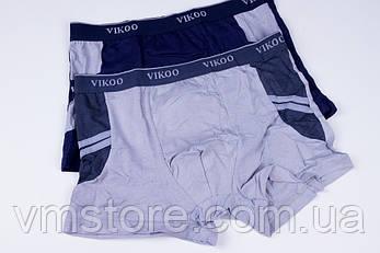 Мужские трусы Vikoo, 609, фото 2