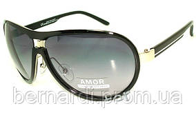 Солнцезащитные очки Amor модель AM1