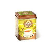 """Банка """"Травяной чай"""" (50 г)"""