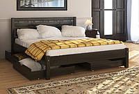 """Кровать """"Л-219"""""""