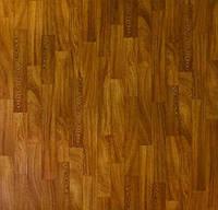Коммерческий линолеум Forbo Emerald Wood