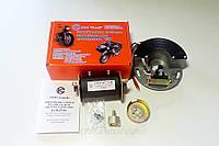 Зажигание электронное бесконтактное БСЗ мотоцикла К-750 (комплект)
