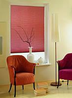 О тканевых ролетах на окна